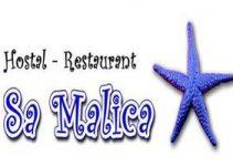 Restaurant Sa Malica