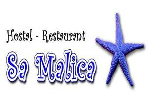 Restaurant Sa Malica, Blanes